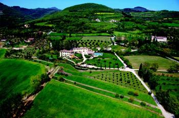 Villa Lodolaとは